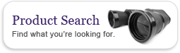 product-search-image.png